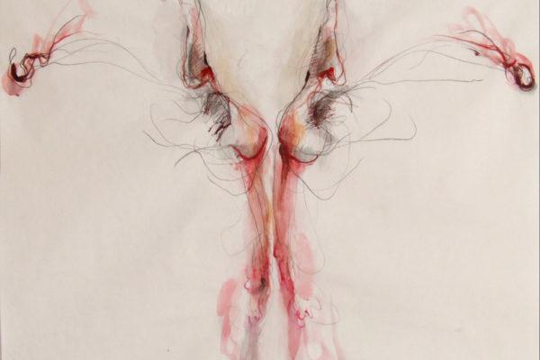 dessin-parure-01
