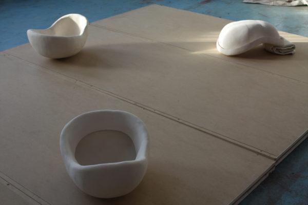 instal-ceramique